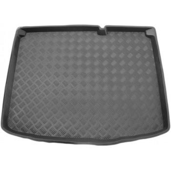 Proteção para o porta-malas do Peugeot 307 3 ou 5 portas (2001 - 2009)