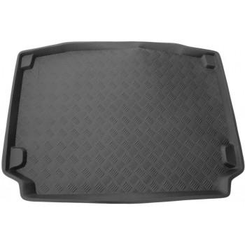 Proteção para o porta-malas do Peugeot 308 5 portas (2013 - atualidade)