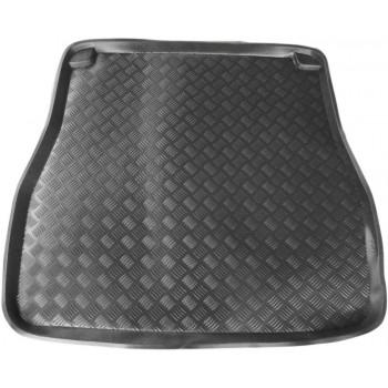 Proteção para o porta-malas do Peugeot 406 limousine (1995 - 2004)