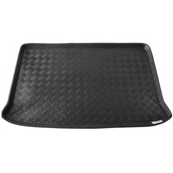 Proteção para o porta-malas do Peugeot Partner (2005 - 2008)