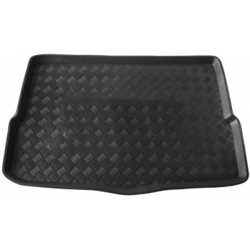 Proteção para o porta-malas do Renault Kadjar