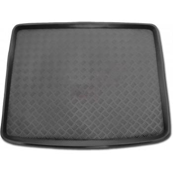 Proteção para o porta-malas do Renault Kangoo Comercial furgão/Combi (1997 - 2005)