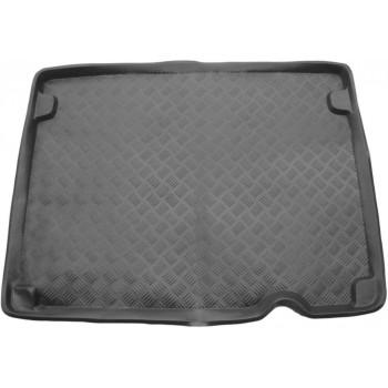 Proteção para o porta-malas do Renault Kangoo touring (2008 - atualidade)