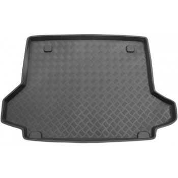 Proteção para o porta-malas do Renault Koleos (2008 - 2015)