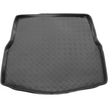 Proteção para o porta-malas do Renault Laguna 5 portas (2008 - 2015)