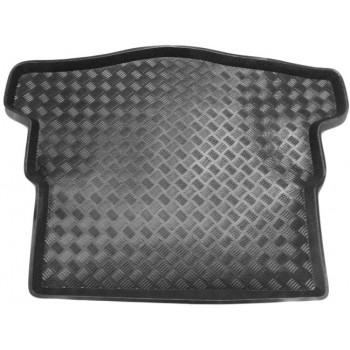 Proteção para o porta-malas do Renault Laguna Coupé (2008 - 2015)