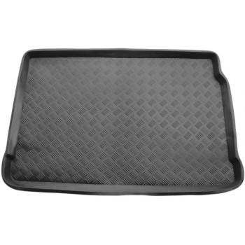 Proteção para o porta-malas do Renault Megane 3 ou 5 portas (2002 - 2009)