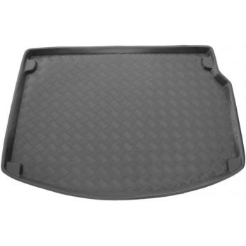Proteção para o porta-malas do Renault Megane 3 ou 5 portas (2009 - 2016)