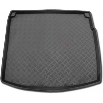 Proteção para o porta-malas do Renault Megane touring (2009 - 2016)
