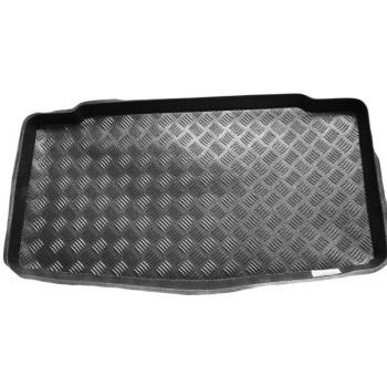 Proteção para o porta-malas do Renault Modus (2004 - 2012)