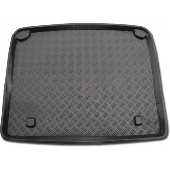 Proteção para o porta-malas do Renault Scenic (1996 - 2003)