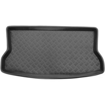 Proteção para o porta-malas do Renault Twingo (2007 - 2014)