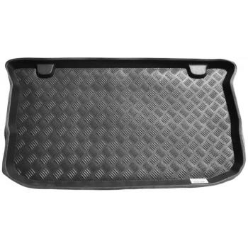 Proteção para o porta-malas do Renault Twingo (2014 - atualidade)