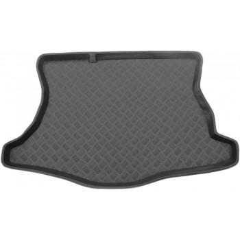 Proteção para o porta-malas do Rover 200