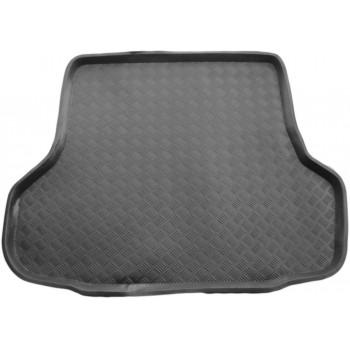 Proteção para o porta-malas do Rover 75