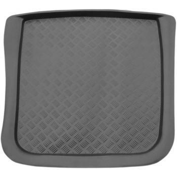 Proteção para o porta-malas do Seat Cordoba (2002-2008)