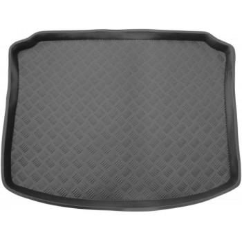 Proteção para o porta-malas do Seat Leon MK1 (1999 - 2005)
