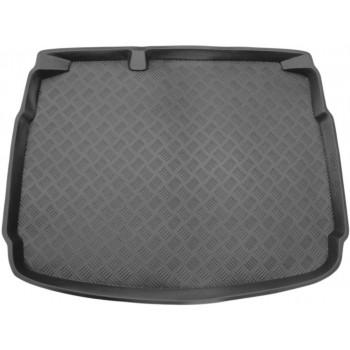 Proteção para o porta-malas do Seat Leon MK2 (2005 - 2012)