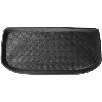 Proteção para o porta-malas do Seat Mii