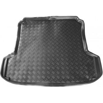 Proteção para o porta-malas do Seat Toledo MK2 (1999 - 2004)