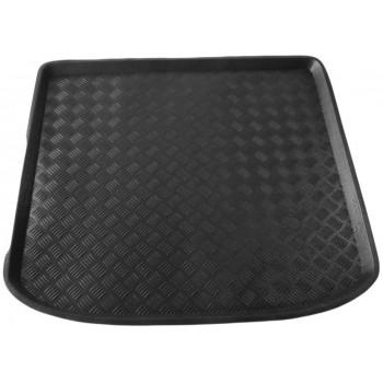 Proteção para o porta-malas do Seat Toledo MK3 (2004 - 2009)