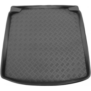 Proteção para o porta-malas do Skoda Fabia Combi (2000 - 2007)