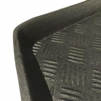 Proteção para o porta-malas do Kia Stinger