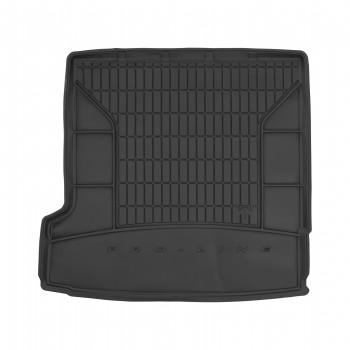 Tapete para o porta-malas do Bmw Série 5 F07 Grand Turismo (2009-2017)