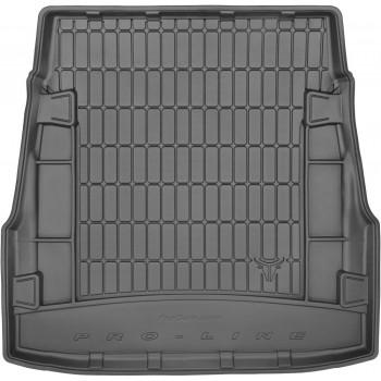 Tapete para o porta-malas do Mercedes Classe S W222 (2013-atualidade)