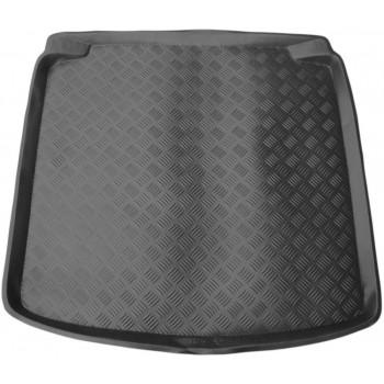 Proteção para o porta-malas do Skoda Fabia Combi (2008 - 2015)