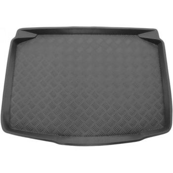 Proteção para o porta-malas do Skoda Fabia Hatchback (2007 - 2015)