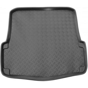 Proteção para o porta-malas do Skoda Octavia Combi (2008 - 2013)