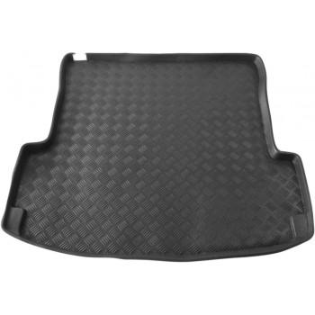 Proteção para o porta-malas do Skoda Octavia Hatchback (2000 - 2004)