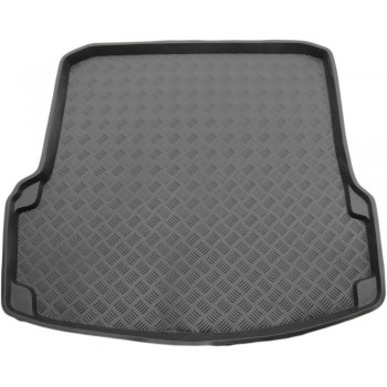 Proteção para o porta-malas do Skoda Octavia Hatchback (2004 - 2008)
