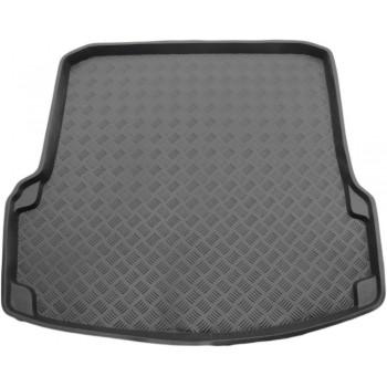 Proteção para o porta-malas do Skoda Octavia Hatchback (2008 - 2013)