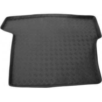 Proteção para o porta-malas do Skoda Superb (2002 - 2008)