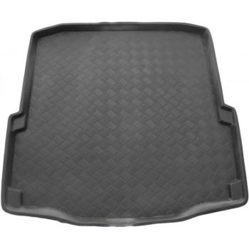 Proteção para o porta-malas do Skoda Superb (2008 - 2015)