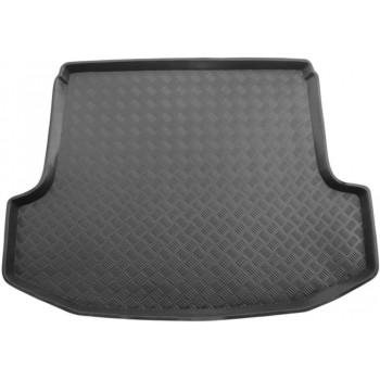 Proteção para o porta-malas do Subaru Legacy (2003 - 2009)