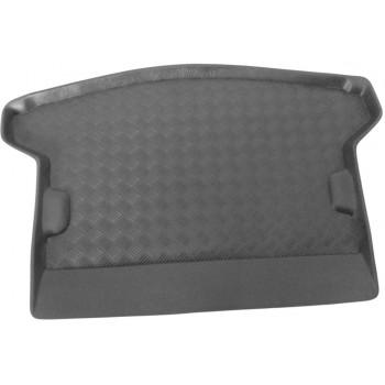 Proteção para o porta-malas do Subaru XV