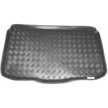 Proteção para o porta-malas do Suzuki Ignis