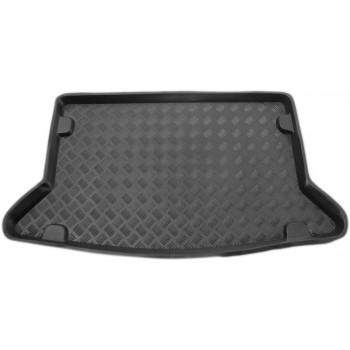 Proteção para o porta-malas do Suzuki SX4 (2006 - 2014)