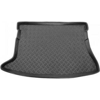 Proteção para o porta-malas do Toyota Auris (2007 - 2010)