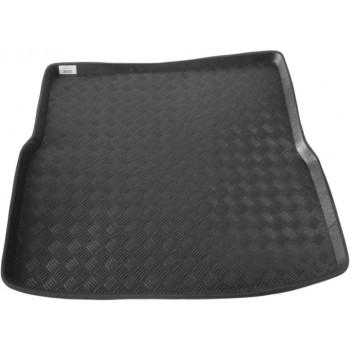 Proteção para o porta-malas do Toyota Avensis Touring Sports (2003 - 2006)