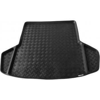 Proteção para o porta-malas do Toyota Avensis Touring Sports (2009 - 2012)