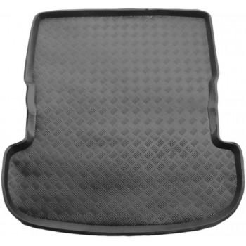 Proteção para o porta-malas do Toyota Avensis Verso