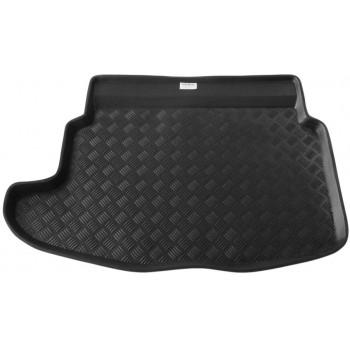 Proteção para o porta-malas do Toyota Corolla (1997 - 2002)
