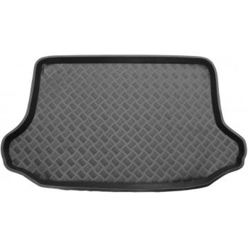 Proteção para o porta-malas do Toyota RAV4 (2006 - 2013)