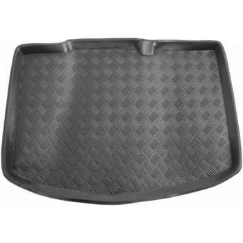 Proteção para o porta-malas do Toyota Yaris 3 ou 5 portas (2011 - 2017)
