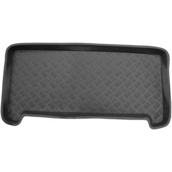 Proteção para o porta-malas do Toyota Yaris 5 portas (1999 - 2006)