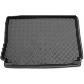 Proteção para o porta-malas do Volkswagen Beetle (1998 - 2011)